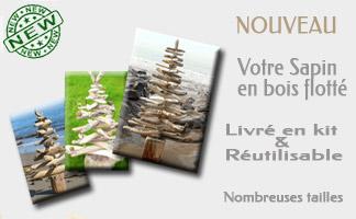 La boutique du bois flott vente de bois flott et for Fournisseur bois flotte