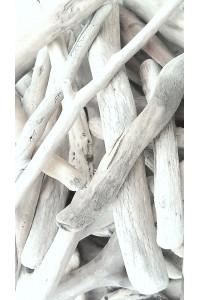 Driftwood de largo