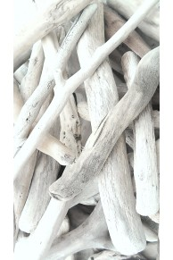 Driftwood long