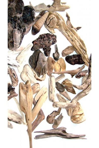 Driftwood Creators 0.500 Kg