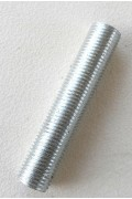 Threaded shaft