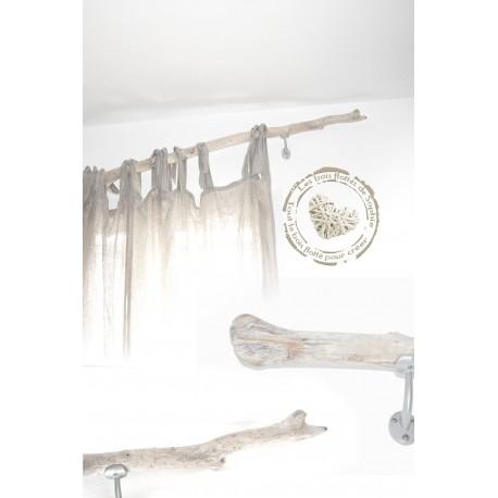 les bois flott s de sophie. Black Bedroom Furniture Sets. Home Design Ideas