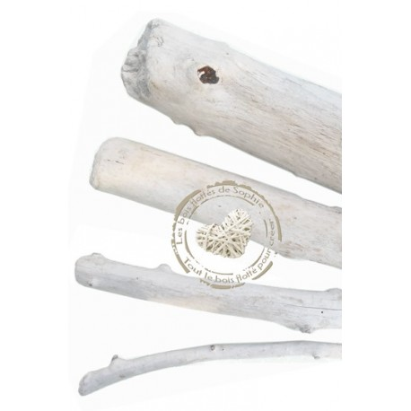 Les bois flott s de sophie for Les bois flottes