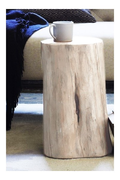 driftwood trunks polished and cut on measure. Black Bedroom Furniture Sets. Home Design Ideas
