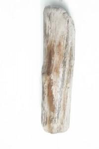 B ches de bois flott rondins et troncs en bois flott for Le bois flotte de sophie