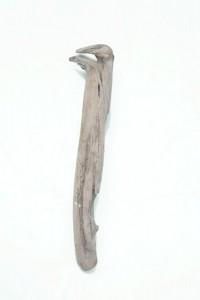 Driftwood Libecciu LIB0301