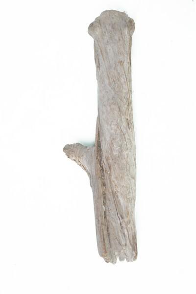 Libecciu LIB0302 Driftwood