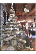 Baum-Driftwood