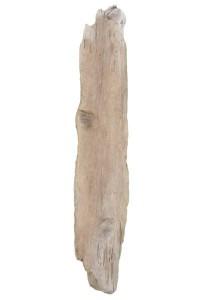 Planche en bois flotté