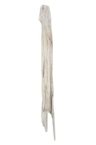 Planche en bois flott pour d coration originale et for Realisation en bois flotte