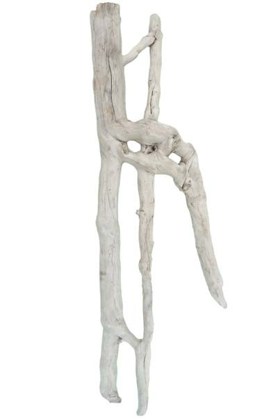 liane flott e corse pour d coration en bois flott originale. Black Bedroom Furniture Sets. Home Design Ideas