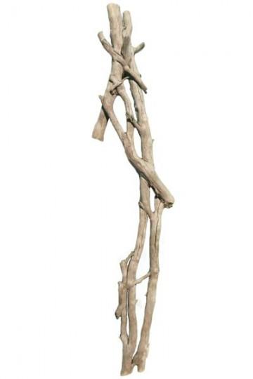 liane flott e d corative les bois flott s de sophie. Black Bedroom Furniture Sets. Home Design Ideas