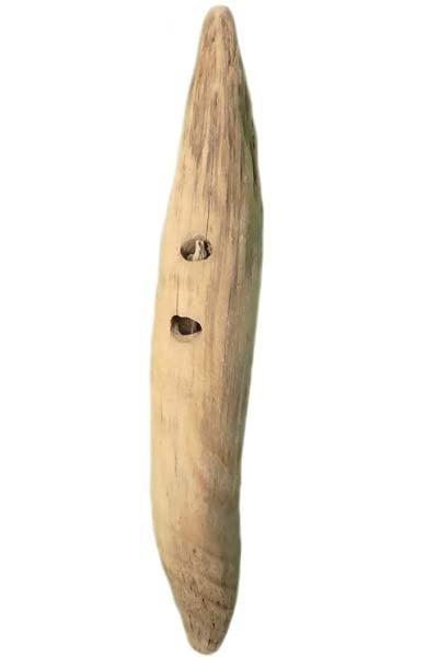 Libecciu Driftwood