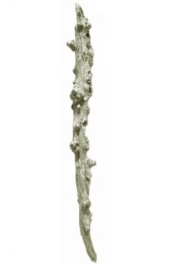 Driftwood REF P174