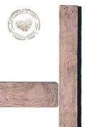 Planches Antiques