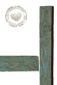Planches Style Antique