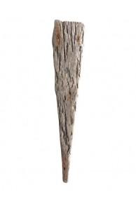 Driftwood panel