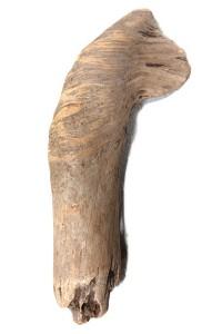 Driftwood deco