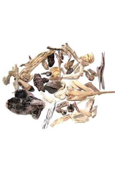 Driftwood Creators 1 kg