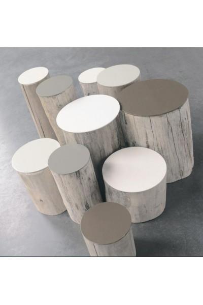 Achat vente de troncs en bois flott de qualit les bois for Structure en bois flotte