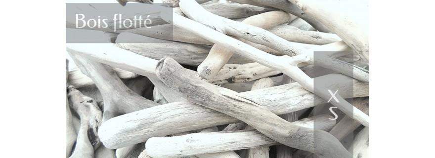 XS driftwood