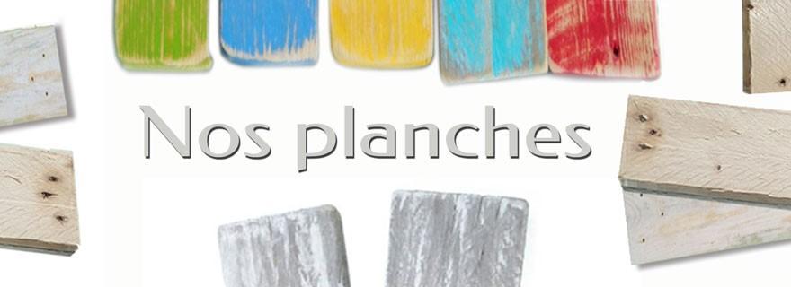 Planches bois flotté  Les bois flottés de Sophie ~ Les Bois De Sophie