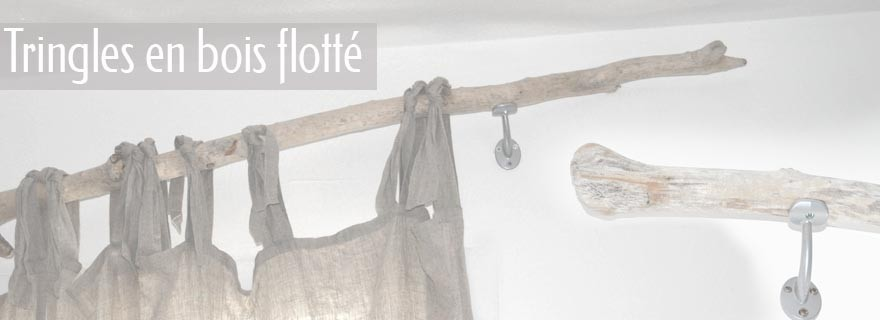 barras de madera flotante les bois flott s de sophie. Black Bedroom Furniture Sets. Home Design Ideas