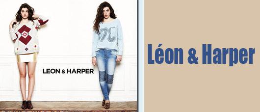 Lléon & Harper