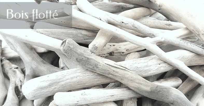 La boutique du bois flott vente de bois flott et l ments de la nature - Vente de bois flotte ...